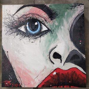 絵画を買う。 絵画を売る。アートを買う。 アートを売る。