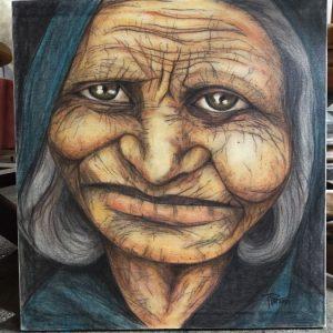 アートを買う。 アートを売る。 絵画を買う。 絵画を売る。